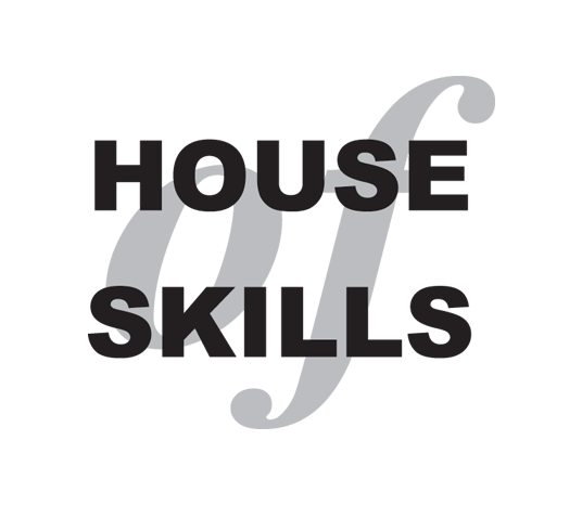 House of Skills